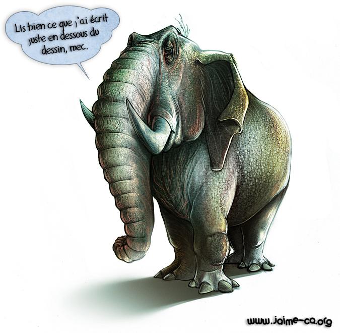 http://fc08.deviantart.net/fs70/f/2010/255/8/a/elephant_by_jaimeca_overblog-d2yl06p.jpg