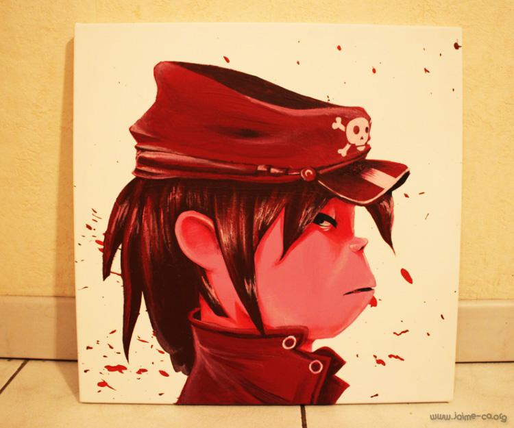 http://fc08.deviantart.net/fs70/f/2011/023/1/5/gorillaz_noodle_red_by_jaimeca_overblog-d37urt1.jpg
