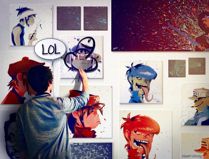 http://fc03.deviantart.net/fs70/f/2011/050/1/9/mes_peintures_by_jaimeca_overblog-d39wshz.jpg