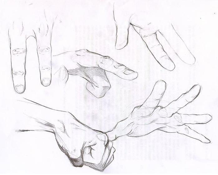 http://fc01.deviantart.net/fs70/f/2011/050/b/c/hands_by_jaimeca_overblog-d39wsn2.jpg