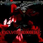 Bloodedge Style 7