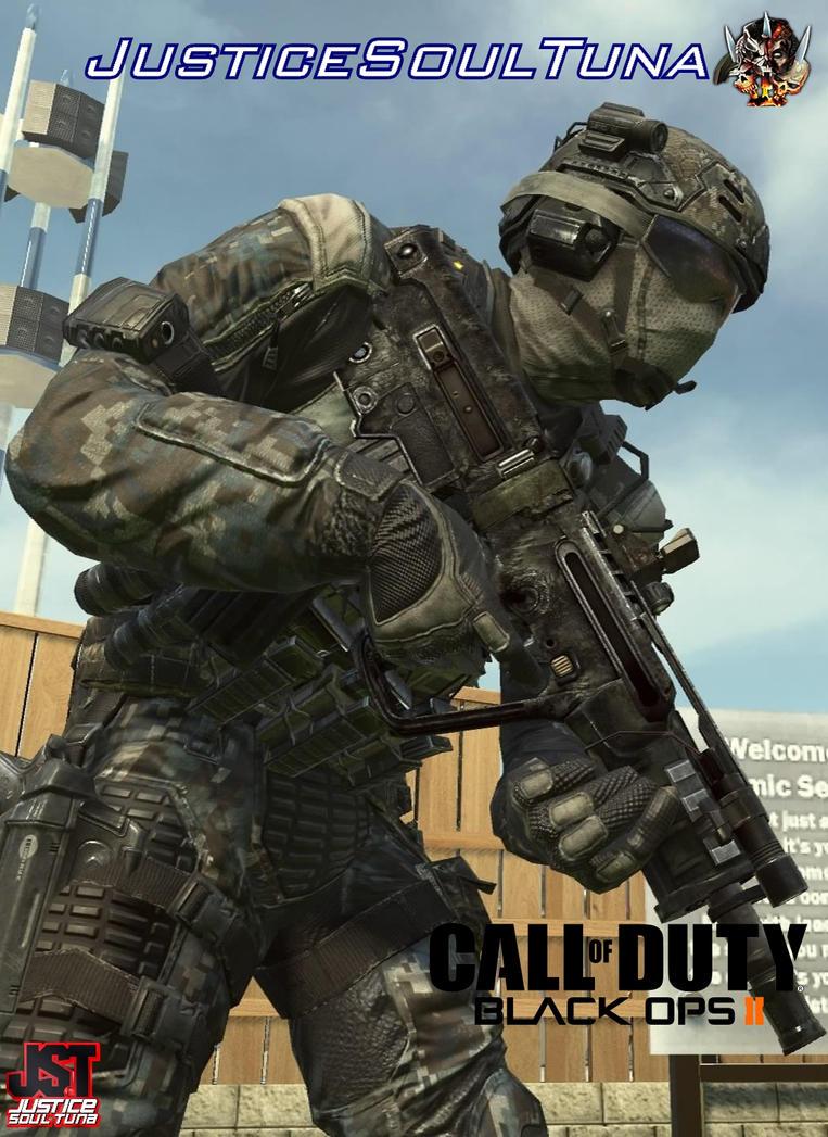 Black Ops II Custom Screenshot Profile Ver. by Antimatter-Radius