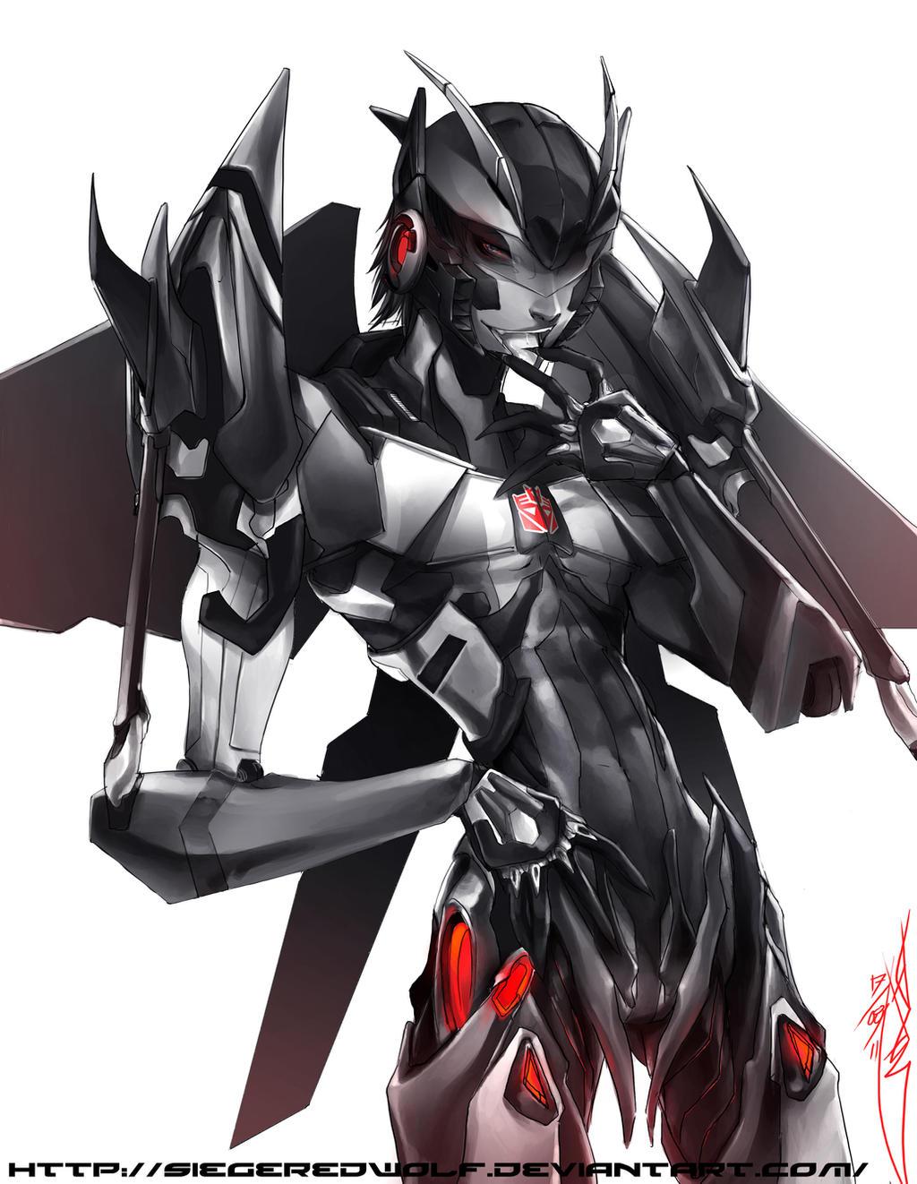 Transformers Sidehaul Mech Boy By Meiphon On Deviantart