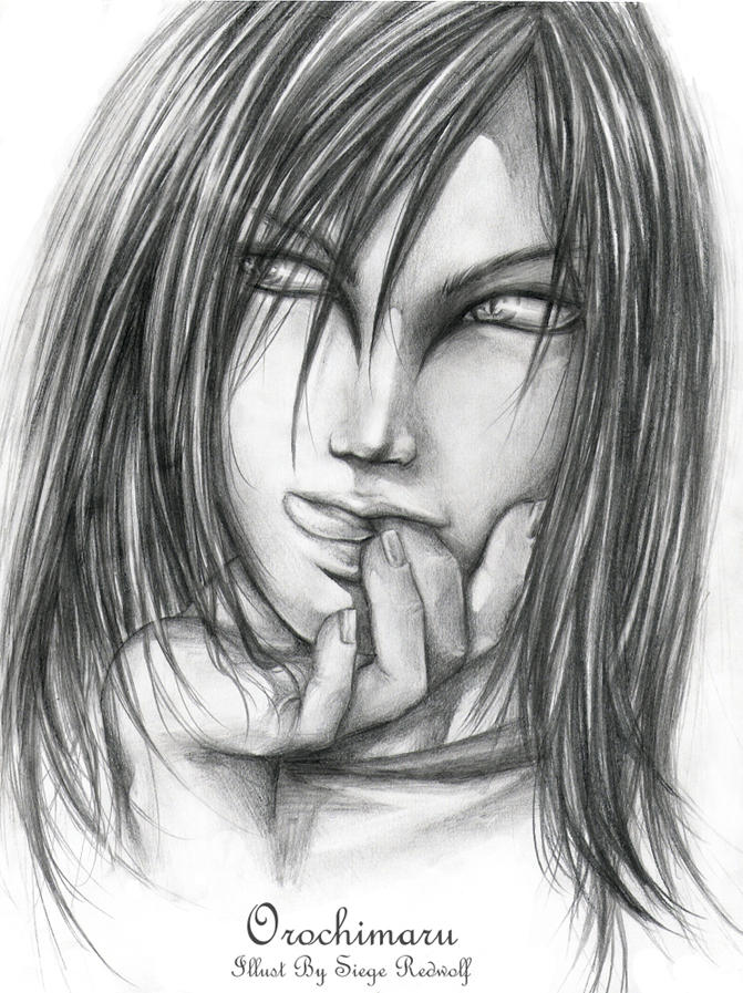http://fc07.deviantart.com/fs7/i/2005/203/5/d/Realistic_Orochimaru_Sama__by_SiegeRedwolf.jpg
