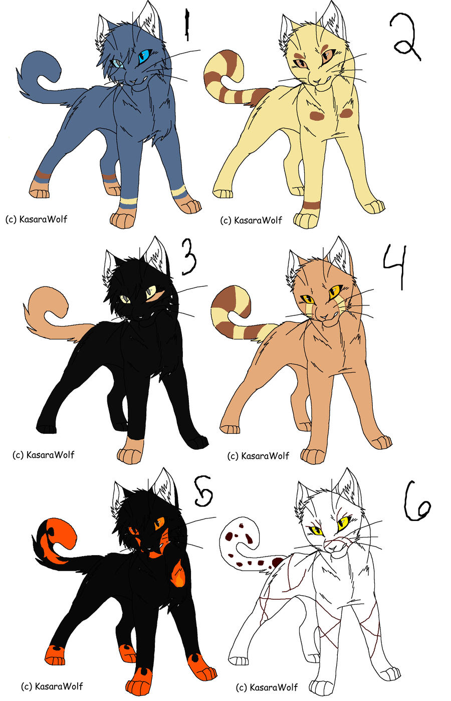 halloween costumes for cat