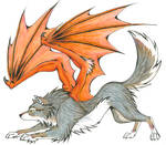 Vawnn of Red Wings