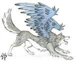 Jenn of Blue Wings