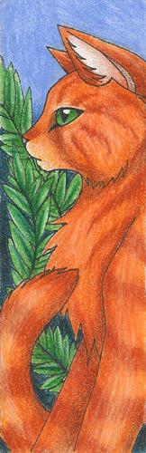 http://fc98.deviantart.com/fs26/f/2008/166/7/9/Squirrelflight_Bookmark_by_CaptainMorwen.jpg