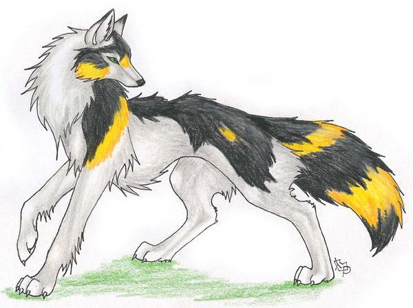 Brackenclaw_Wolf_by_CaptainMorwen.jpg