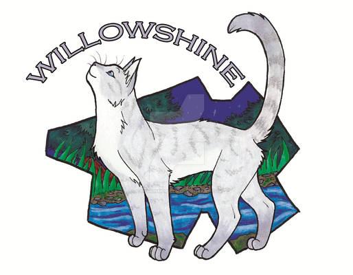 21. Willowshine