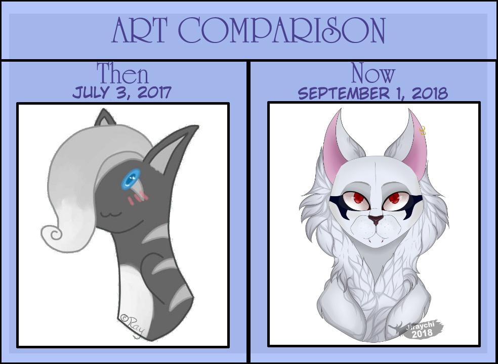 » Ray zeichnet auch « Art_comparison_meme_by_rivira_d38gtbu_by_jiraychi-dclqsus