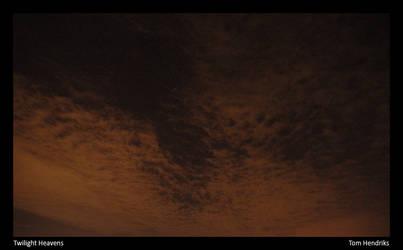 Twilight Heavens