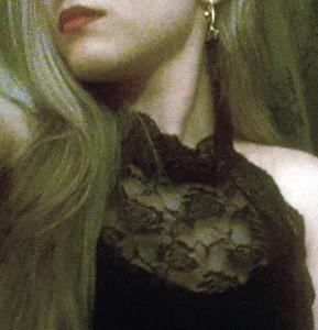 MMAERA's Profile Picture