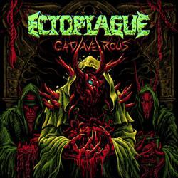 Ectoplague by SergiyKrykun