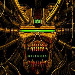 PROTECTOR 101 - Killbots