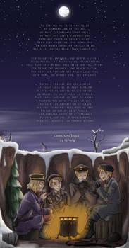 APH - Silent Night