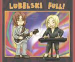 APH - Lubelski Full