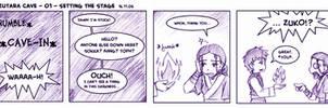 The Zutara Cave - 01 by sora-ko