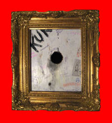 Portable Glory-Hole by MushroomBrain