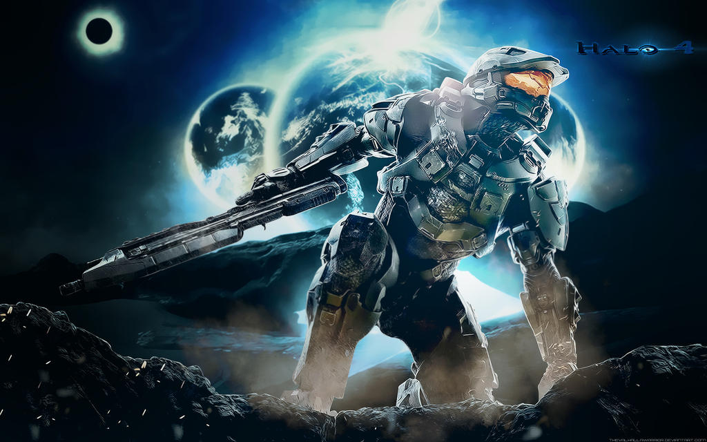 gallery for halo 5 wallpaper