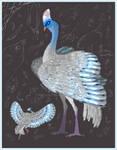 Adopt bird [OPEN] by pazzo647