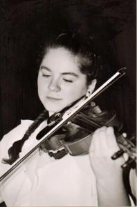 wufeisgirl's Profile Picture