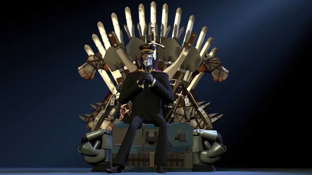 game of thrones sfm