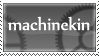 machinekin by and-stamps