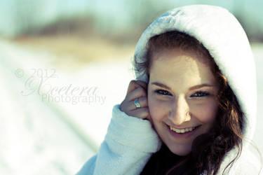 Zena 13 by Xcetera