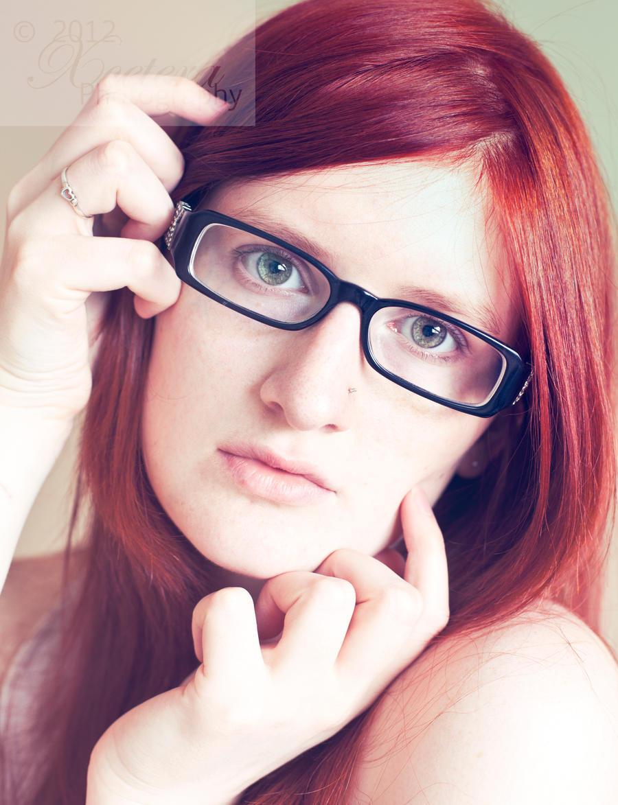 Xcetera's Profile Picture