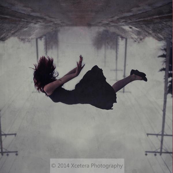 Dreams - Page 3 Oblivion_by_xcetera-d7dhueq