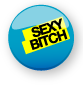 sexy bitch by ANDASKAstamps