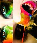 taste the rainbow by thevoiceofheart