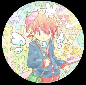dwikipan's Profile Picture