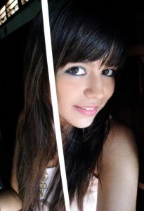 Tenshi-Sakura's Profile Picture