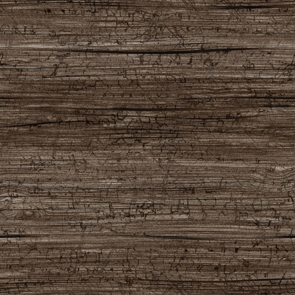 rough wood 2 by sharandra