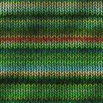 Knitting 3