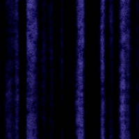 Velvet Curtain by Sharandra