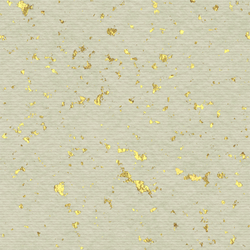 Gold Speckled Paper 1