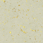 Gold Speckled Paper 1