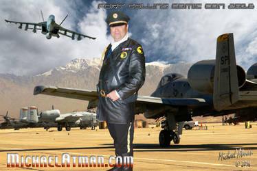 Fccc 6 by MichaelAtman