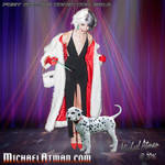 Fccc 16 by MichaelAtman