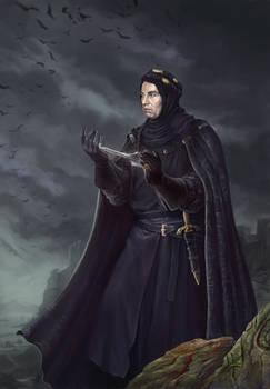 Simon de Belleme