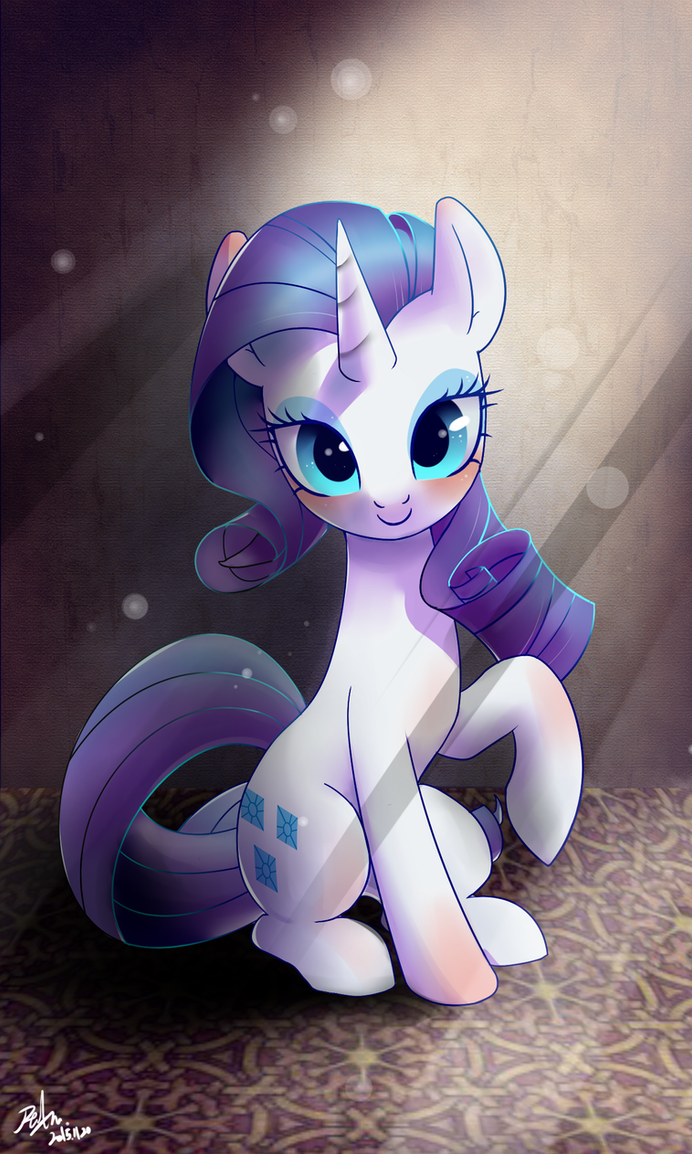 so_pretty_rarity_by_renokim-d9hb4w9.png