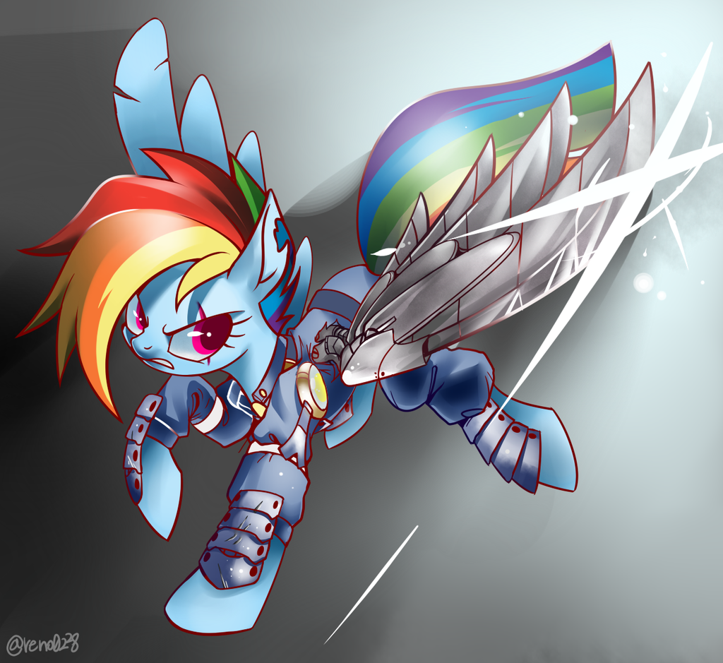 rainbow_dash_in_different_dimensions_by_