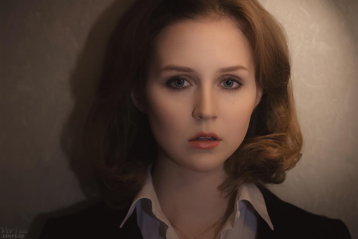 Vuelve Expediente X con los agentes Mulder y Scully a