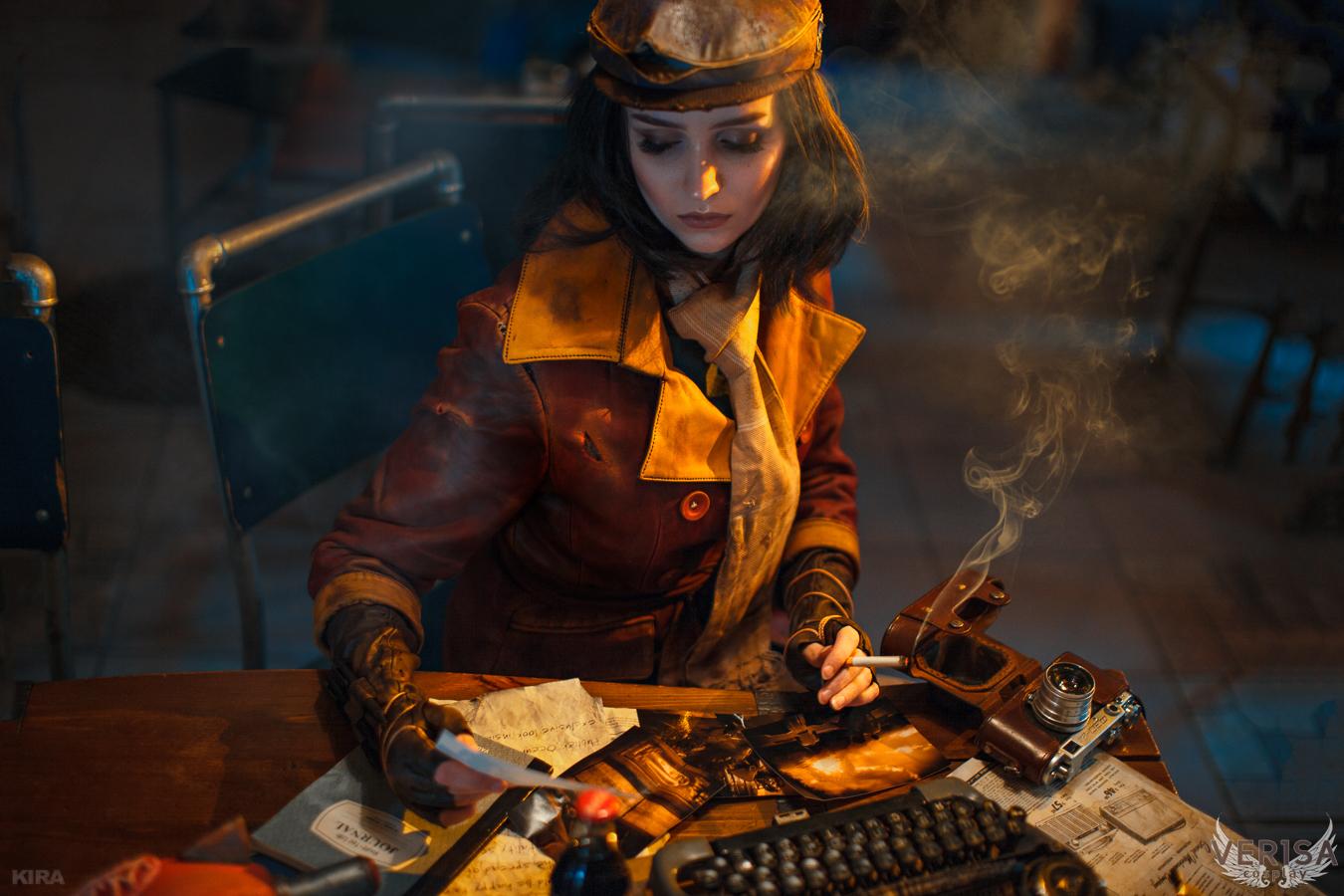 Fallout総合 エロ・嫁・ロリSS/MOD晒しスレッド 3 [無断転載禁止]©bbspink.comYouTube動画>3本 ->画像>31枚