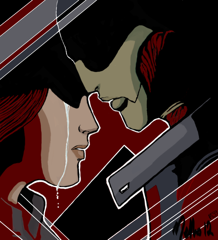 abandon_all_hope_by_mellorianj-d58tbo2.png
