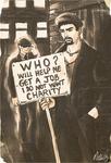 VtMB : The Great Depression