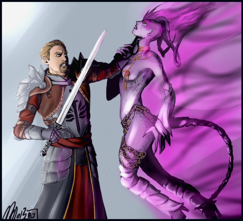 incorruptible_by_mellorianj-d6mp5nt.png